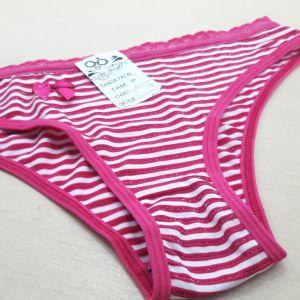 Pink Listrado