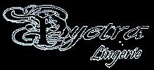 Pyetra Lingerie
