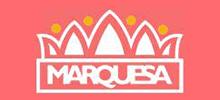 Marquesa Lingerie