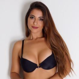 Soutien Manuela