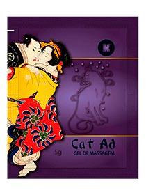 Gel Adstringente Cat-Ad Unidade