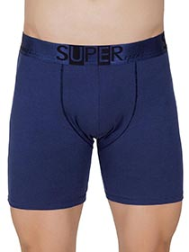 Cueca Boxer Maybe