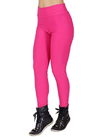 Legging Cruze Evolution Pink