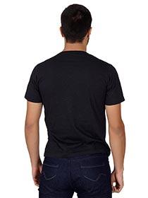 Kit Camisa Masculina c/ 2 Peças
